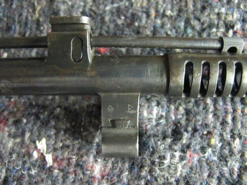 un fusil que je découvre COMPLEMENT MARQUAGES Img_3920