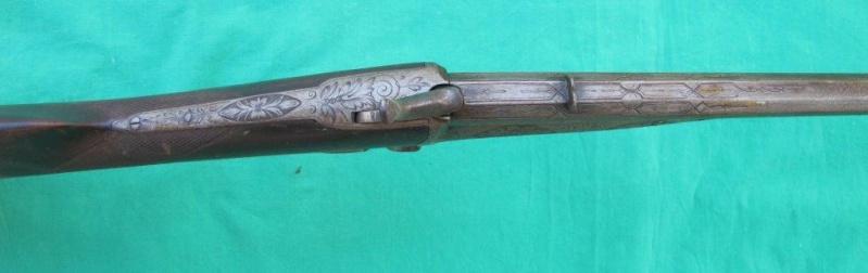 Pistolet Gaubert??? Img_6334