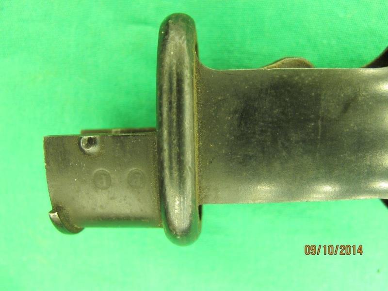 une coupe de fourreau de bayo Img_6421