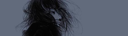 Hantise [libre - soft - en cours] 2013-010