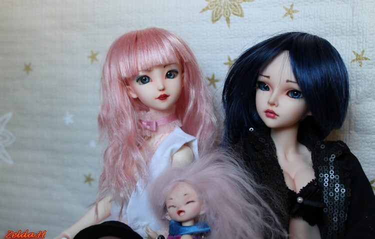 Mes Girls...Osaka après Ldoll  [Viccia Quino PupaParadise]p8 - Page 6 Voeux_12