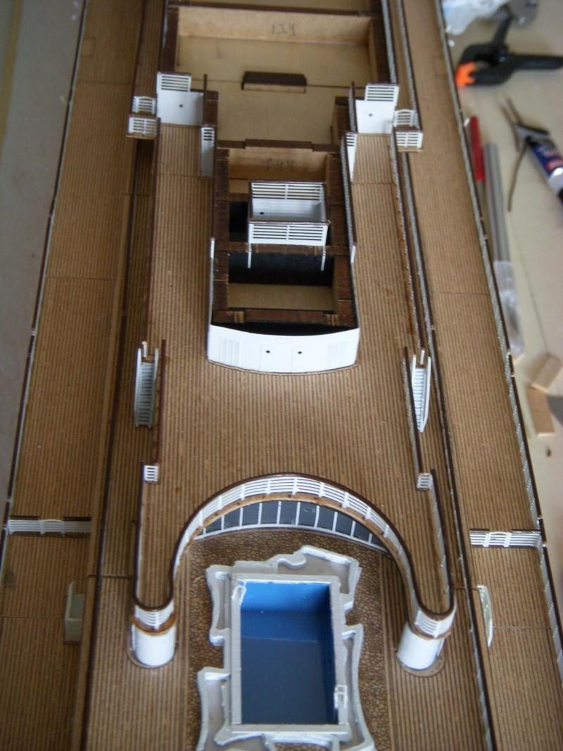 Cantiere Andrea Doria - 2° parte - Pagina 20 Dscn7920