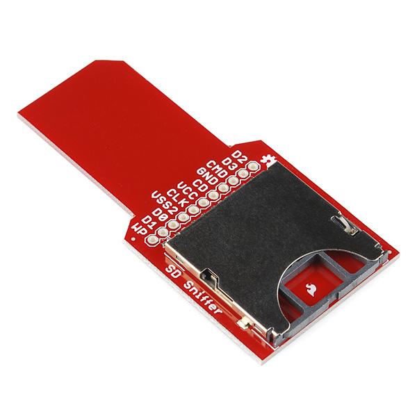 Lecture gamecard Megapack sur PC Sdsnif10