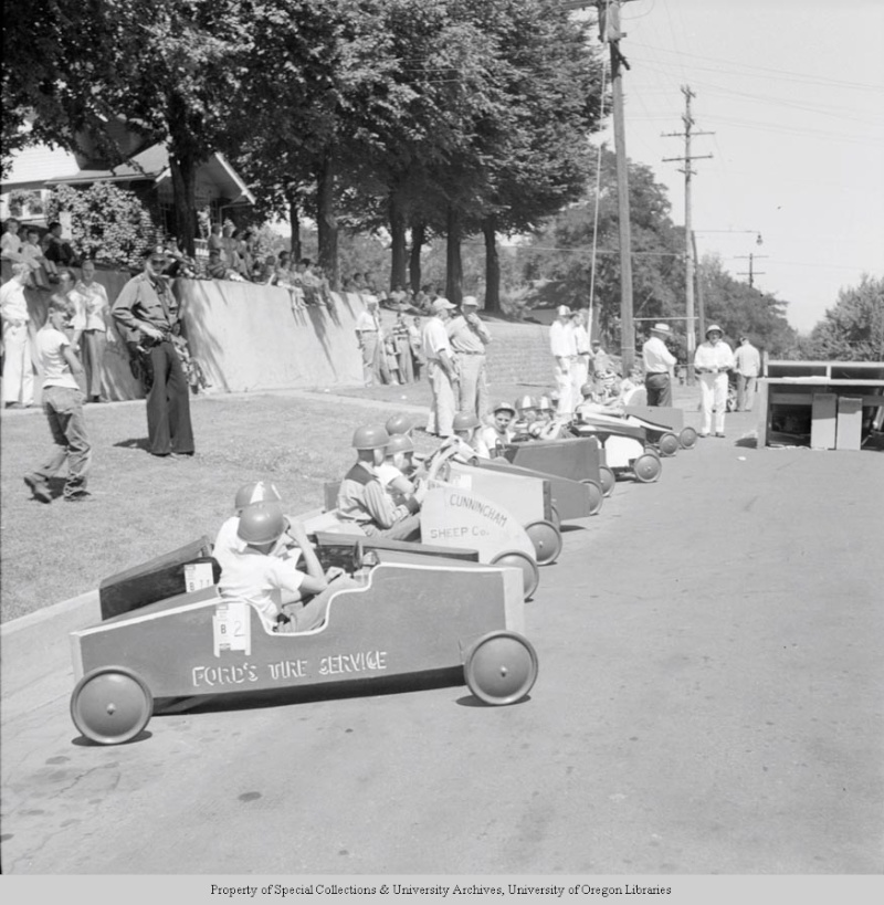 PEDAL CARS - Page 6 100110