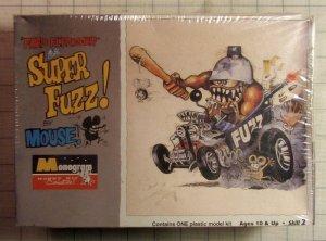 super fuzz * monogram* 4f8b9510