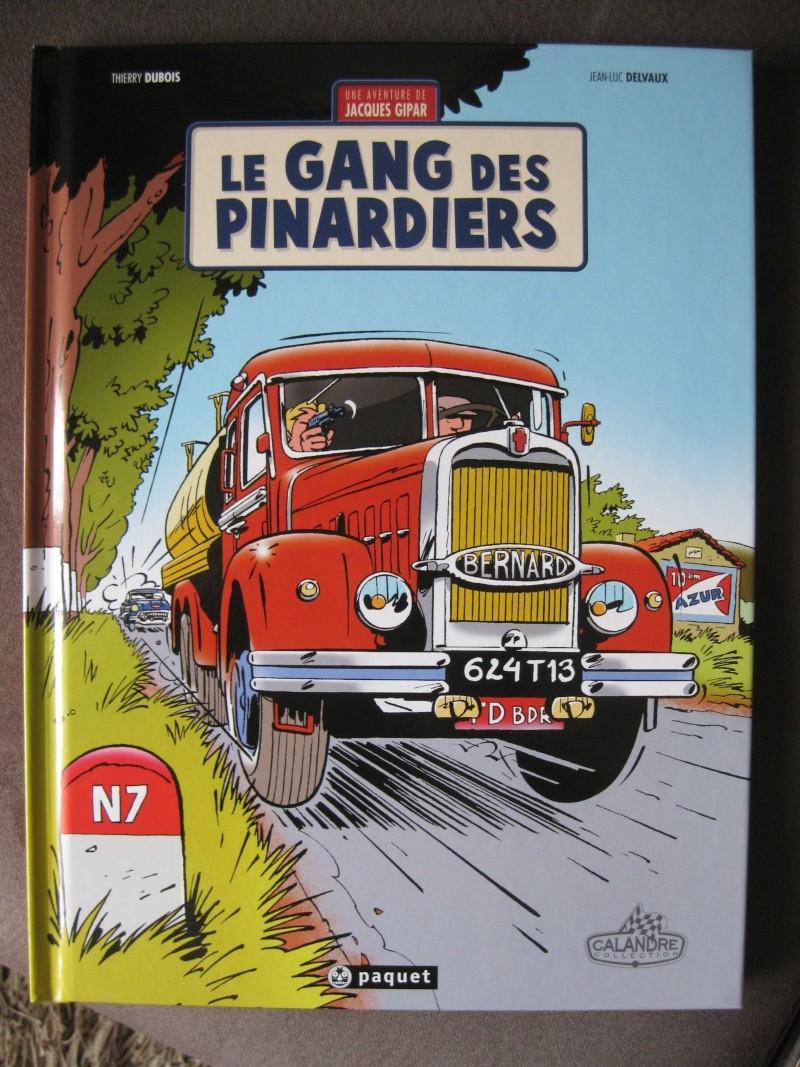livres 1 *les bandes dessinée* Img_5112