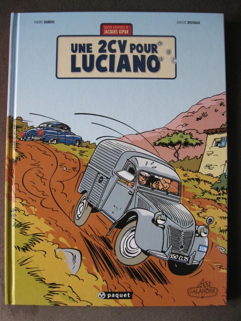 livres 1 *les bandes dessinée* Img_5114