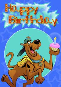 Anniversaire de Scoubimou ... Scooby10