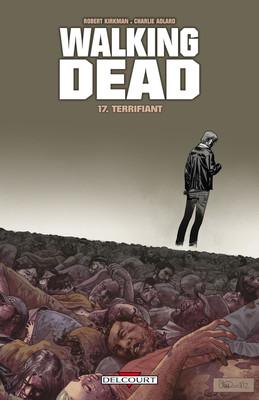 Walking Dead 33665e10