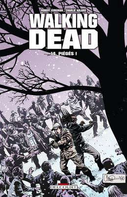Walking Dead B13e6310