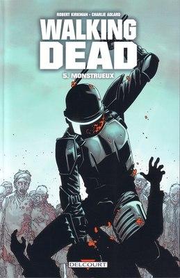 Walking Dead D24d3c10