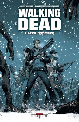 Walking Dead F47e2c10