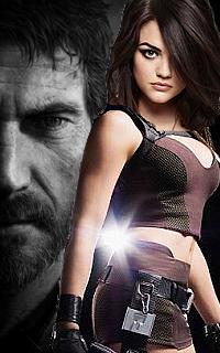 Lucy Hale avatars 200x320 pixels -10