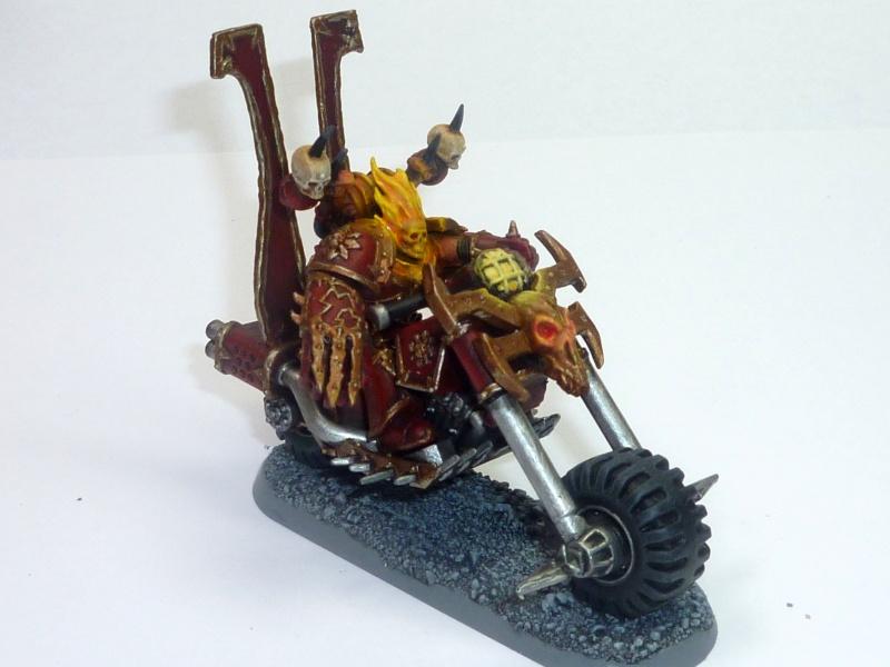 [Papy_truc - chaos] Blood riders de Khorne  Moto_310