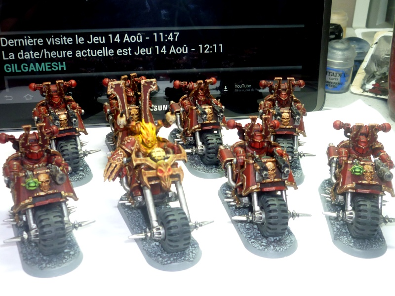 [Papy_truc - chaos] Blood riders de Khorne  Motos211