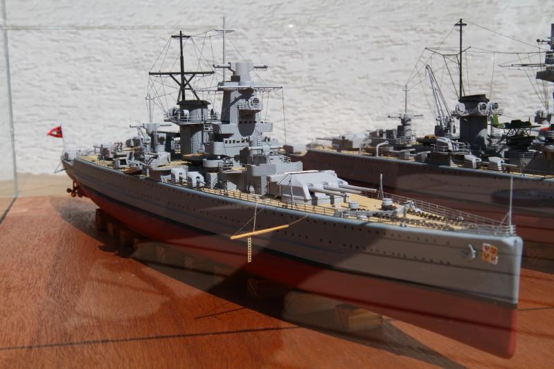3 panzerschiffs Img_7237