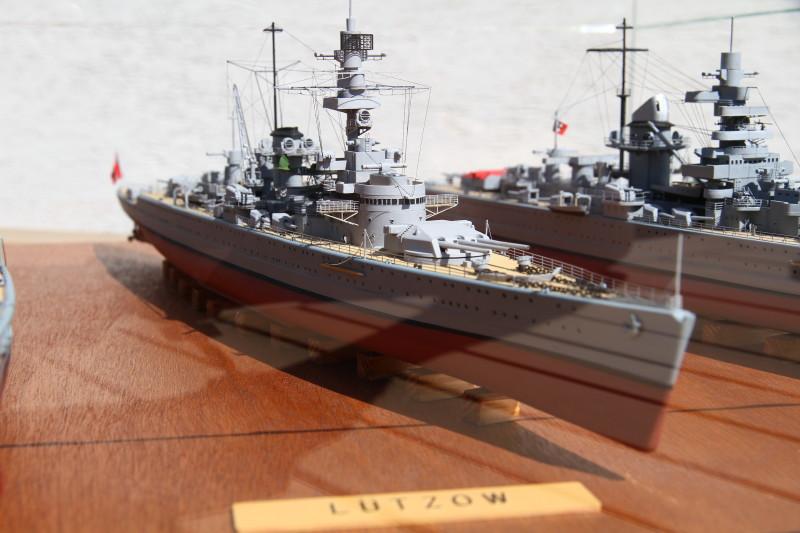 3 panzerschiffs Img_7238