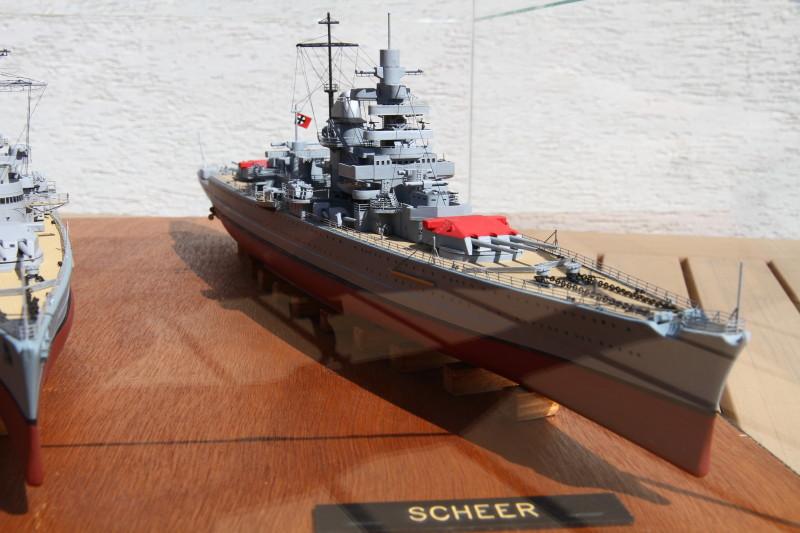 3 panzerschiffs Img_7239