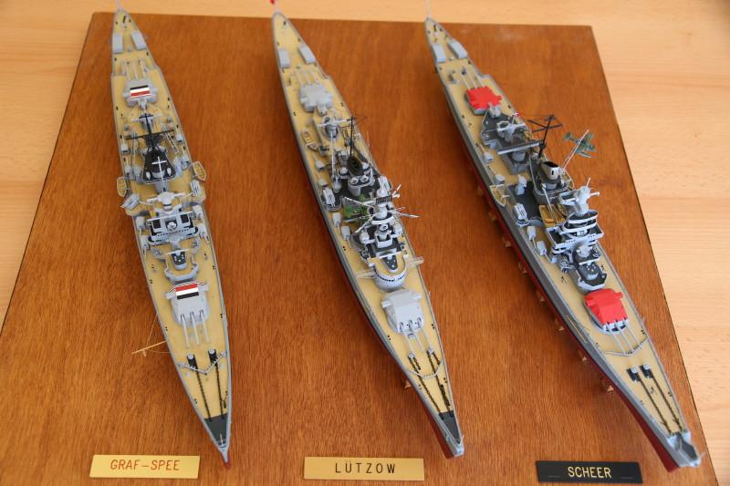 3 panzerschiffs Img_7240