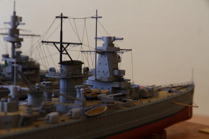 3 panzerschiffs Img_7241