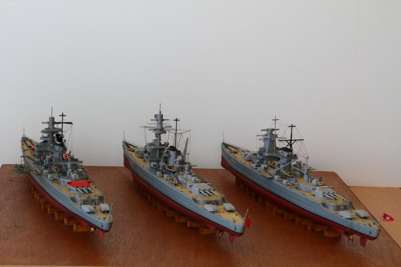 3 panzerschiffs Img_7242