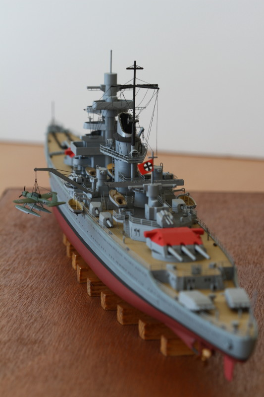 3 panzerschiffs Img_7243