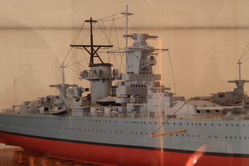 3 panzerschiffs Img_8210