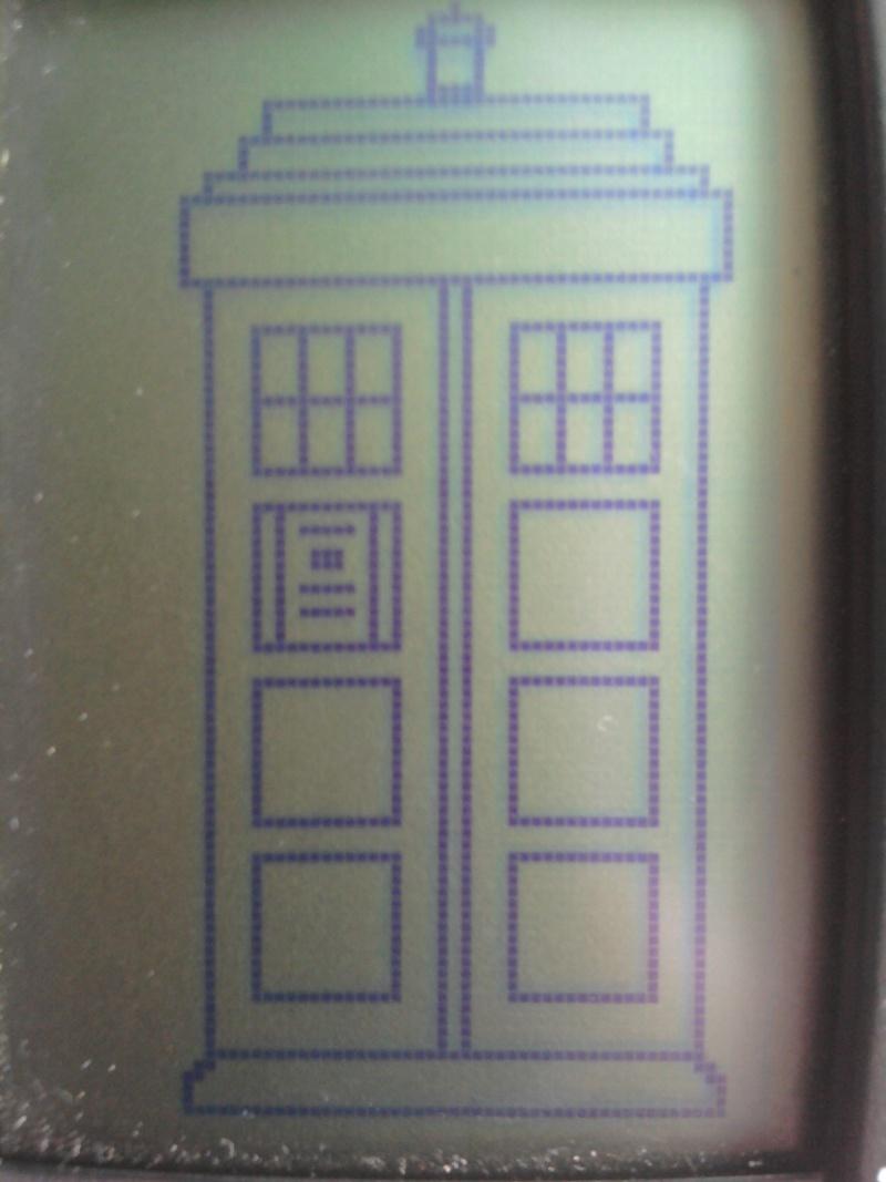 La calculatrice, un outil pour dessiner. - Page 4 2014-012