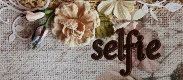 Kit du mois : French Heritage Selfie15