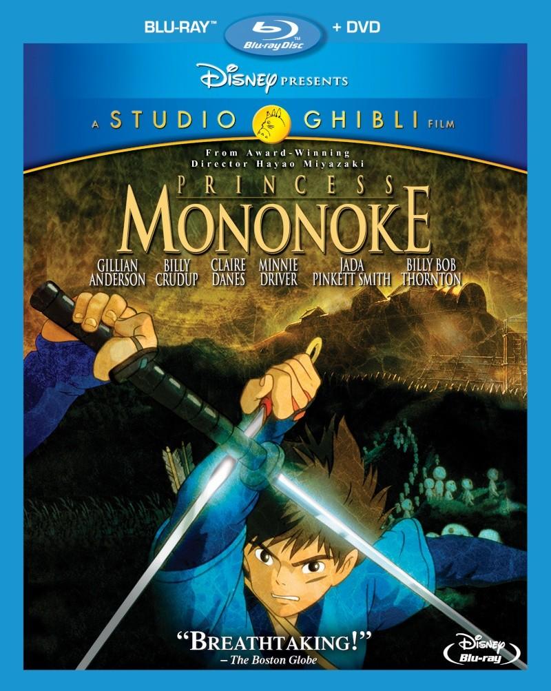 Les jaquettes DVD et Blu-ray des futurs Disney - Page 2 45664_10