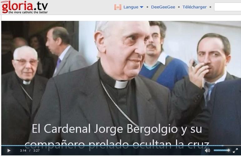 Le nouveau Pape François serait-il le Faux-Prophète annoncé par le Livre de l'Apocalypse ? Captur13