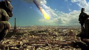Paris : de l'agonie à l'extermination finale ! Death-10