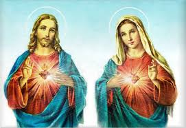 """Mario D'Ignazio Message Public des """"Sacrés Cœurs de Jésus et de Marie"""" 5 Juin 2014 CONSECRATION Images12"""