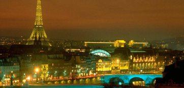 Paris : de l'agonie à l'extermination finale ! Paris_10