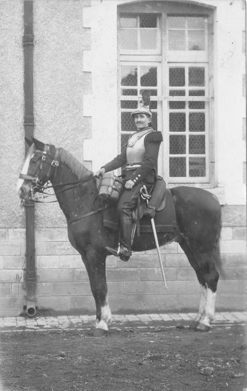 LE CUIRASSIER D'AOUT 1914 5_ame_10