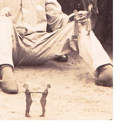 cartre postale PG 1914 Pg_ble12