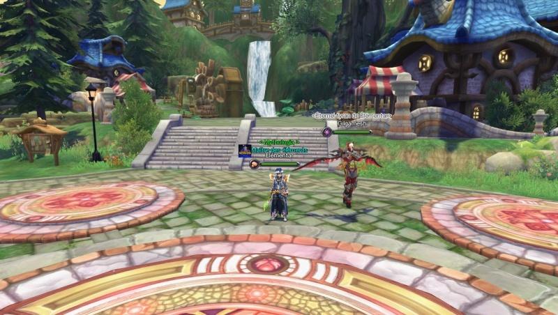Guilde level 4! Ville_11