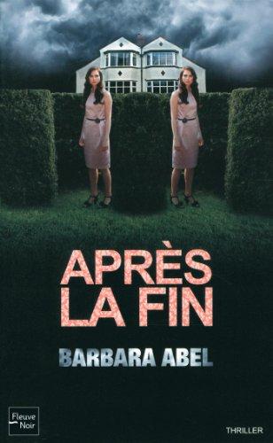 ABEL, Barbara Apres_10