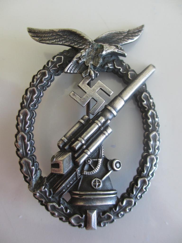 Badge de la Flak Img_2662