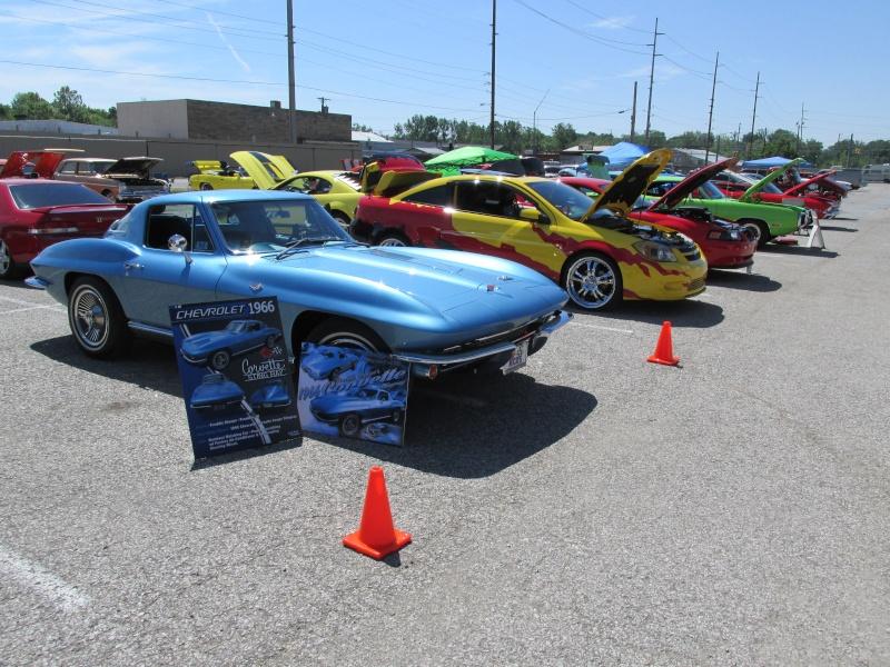 June 1, 2014 Indy SCCA Autocross & Indy RPM Car Show Img_0910