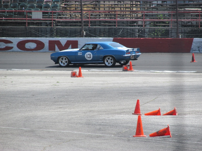 June 1, 2014 Indy SCCA Autocross & Indy RPM Car Show Img_0911