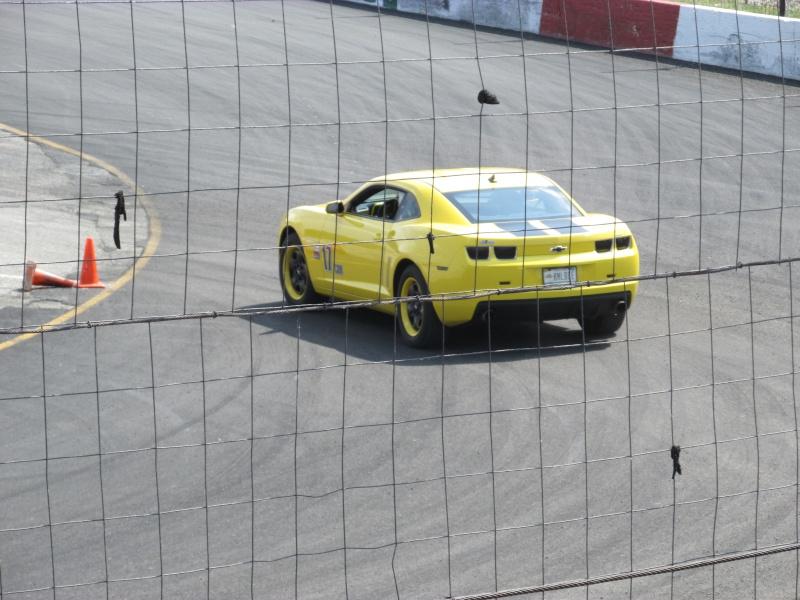June 1, 2014 Indy SCCA Autocross & Indy RPM Car Show Img_0912