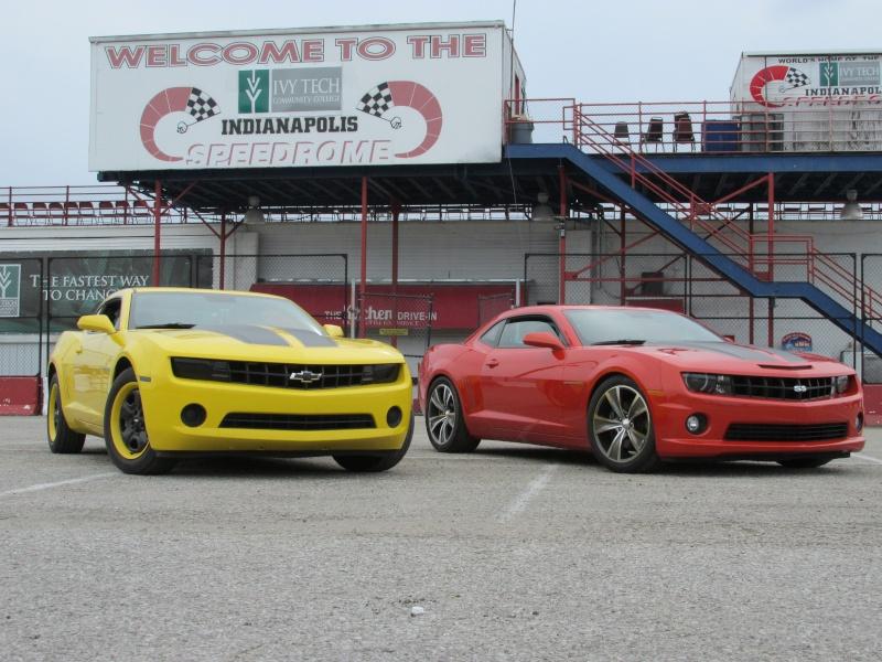 June 1, 2014 Indy SCCA Autocross & Indy RPM Car Show Img_1011