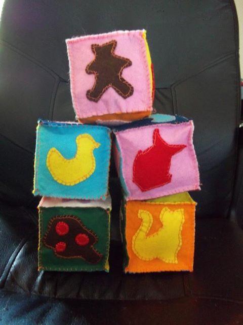 le patchwork de tortue Mes_cu10