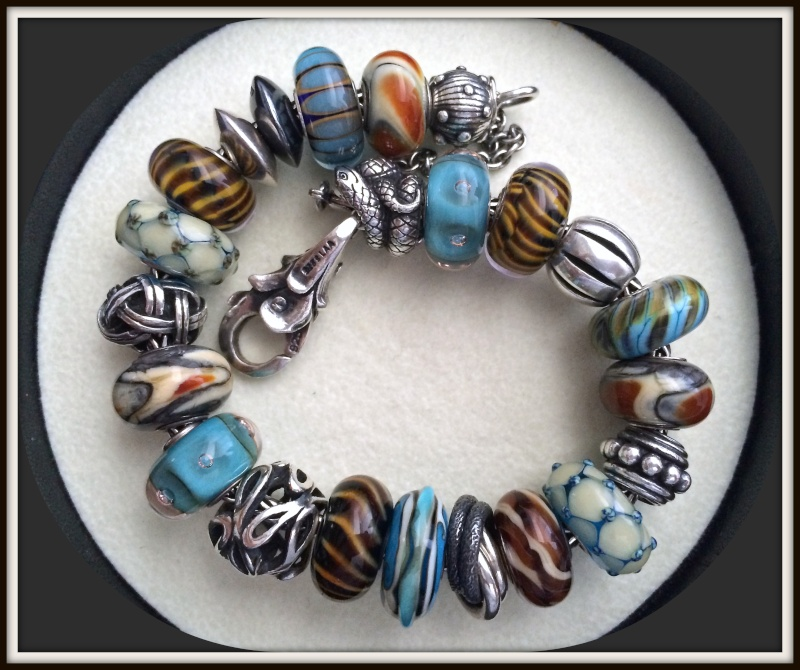 Show us which bracelet you have worn in December! - Page 2 E_exqu10