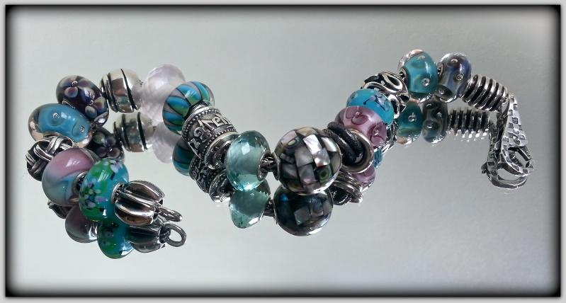 ♥ Loving Artisan Beads ♥ Shell10