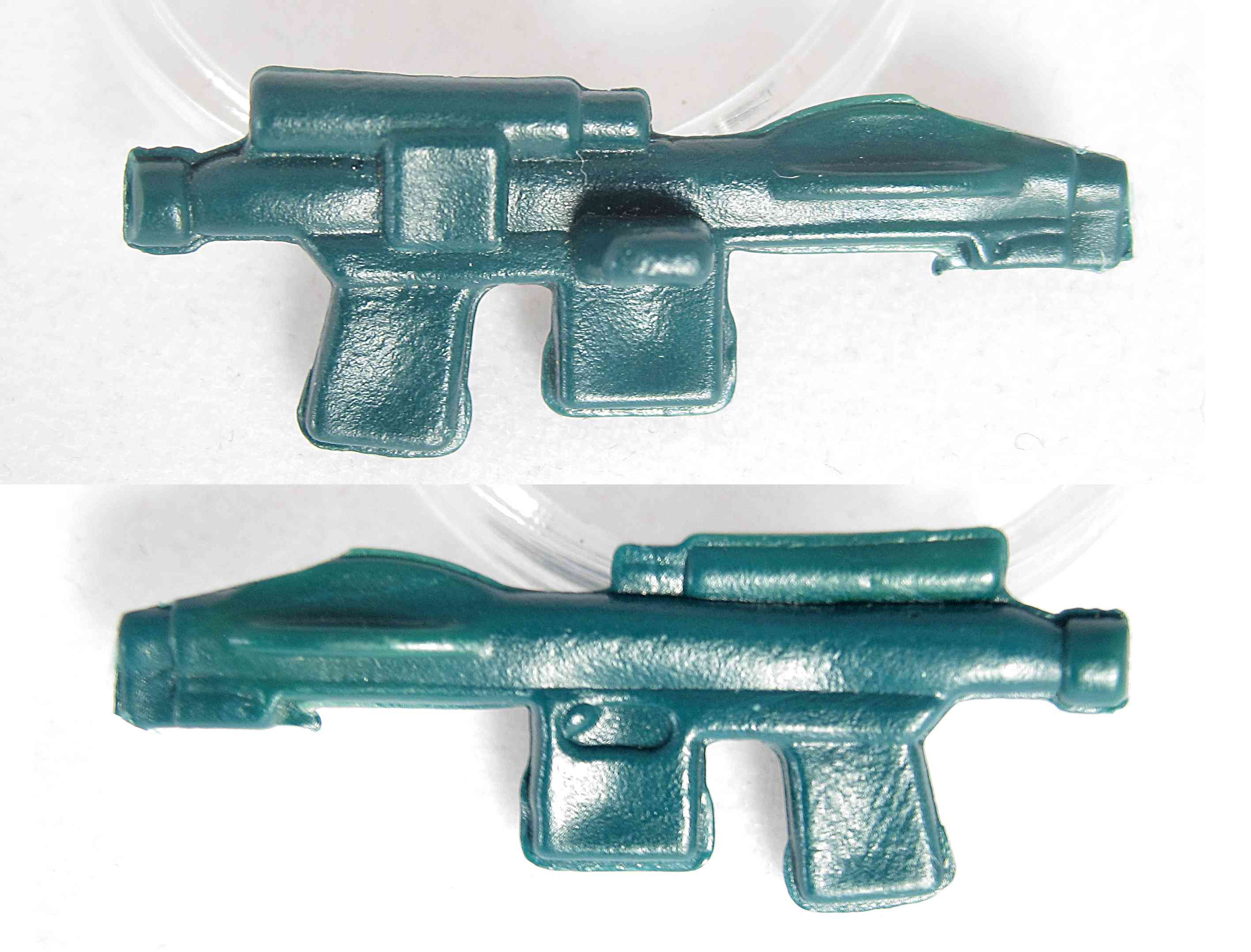 Possible new reproduction Imperial Blaster New_im10