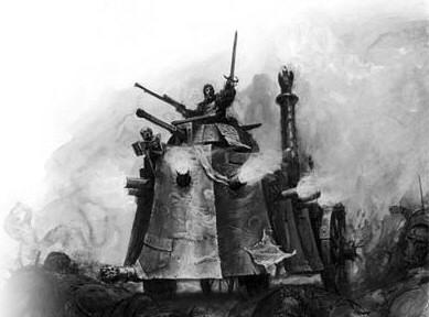 [Rp] Biographie du Maréchal de Nastram. Tanks_10