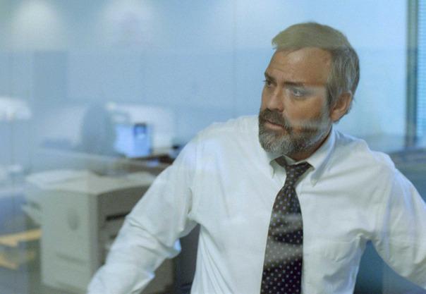George Clooney George Clooney George Clooney! - Page 6 00-05_10