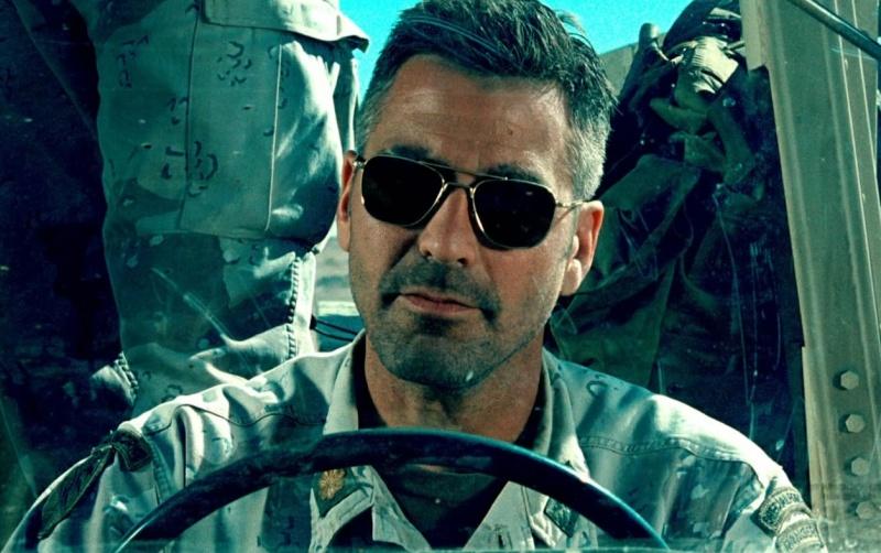 George Clooney George Clooney George Clooney! - Page 6 03-thr10
